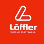 loeffler
