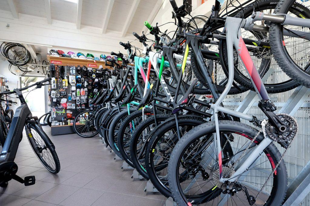 Fahrrader Zubehor Fahrrad Stadler